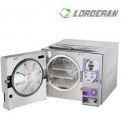 Dental Benchtop Steam Autoclave BLADE-C Series Manufacturer