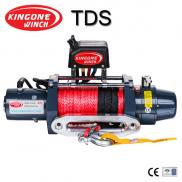 Electric Winch  4x4  Winch  TDS-12.0 SR Off Road  Manufacturer