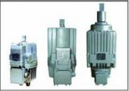 Electro Hydraulic Thruster Motor Manufacturer