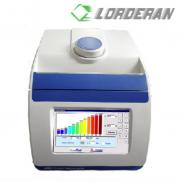 Gradient PCR Thermal Cycler Machine A200 Manufacturer