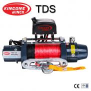 Jeep/truck  Winch  TDS-8.5 Auto  Electric Winch  Manufacturer