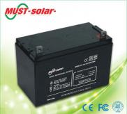 Lead Acid  Battery  For  Ups  & Solar System 12v10 Manufacturer