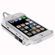 MobileCinema I55  DLP  Pico Projector For IPhone 5 Manufacturer