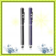 Multifunction Capacitive  Pen  For  Touch  I Pad/p Manufacturer