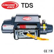 Offroad  Winch  4x4  Winch  TDS-12.0iSR  Electric  Manufacturer