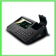 Pos  RFID Terminal With  Printer /scanner/wifi/3G Manufacturer