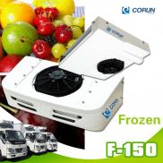 Refrigeration Truck Equipment F300 Manufacturer