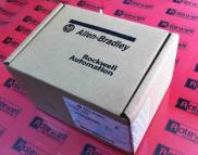 Rockwell  Automation  Allen Bradley CompactLogix   Manufacturer