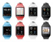 Touch Key  Hands Free  Watch Bluetooth , Bluetooth Manufacturer