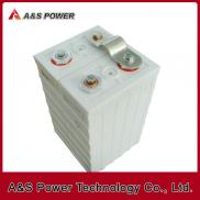 3.2V 160ah LiFePO4 Battery For Storage And EV In C Manufacturer