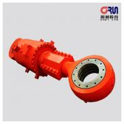 Double Acting Hydraulic Cylinder-Hydraulic Cylinde Manufacturer