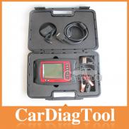 Motorcycle  Diagnostic Tools  Scanner Motorcycle S Manufacturer
