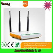 RangeMax Home Repeater  Wireless  Router, Super Ra Manufacturer