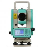 Ruide Total Station RTS-862R3 Surveying Equipment Manufacturer