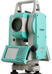 Ruide Total Station RTS-862R3 Total Station Price Manufacturer