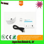 Wireless -N Wifi Repeater 802.11n/g/b Network Rou Manufacturer