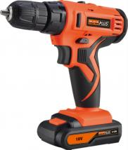 Cordless Drill Manufacturer