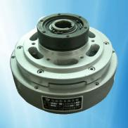 FL25B-1 Magnetic Powder Clutch Manufacturer