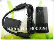 Hot Sale Satellite Wifi Hdmi Tv Dongles Manufacturer