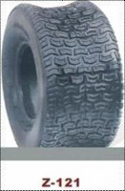 Lawn Mover Tires Manufacturer