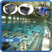 Lead Acid Battery Production Line/car Battery Prod Manufacturer