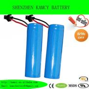 Rechargeable  Battery Camera Digital  Cylindrical Manufacturer