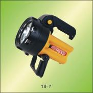Spot Light Manufacturer