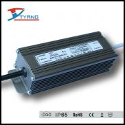 Waterproof 36V 900mA LED  Ac Dc Power Supply  Manufacturer