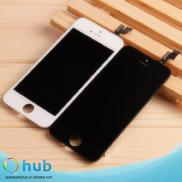 High Quality For  IPhone  5S  LCD  Cash On Deliver Manufacturer