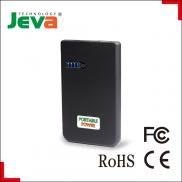Hot Selling Universal Solar Mobile Phone  Battery  Manufacturer