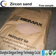 Zircon Sand For Sale, High Purity Zircon Sand Manufacturer