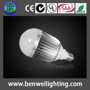 15w E27 B22 1550lm  Led Household  Bulbs With 80,0 Manufacturer