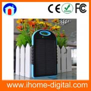 Best Selling  Solar Power  Bank  Charger  For Lapt Manufacturer