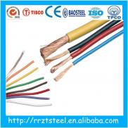 Cables016  Xlpe  11kv Power  Cable  /  Xlpe  Elect Manufacturer