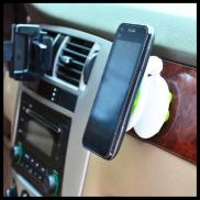 Cell  Phone  Holder With Many Colors, cheap Mobile Manufacturer