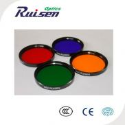 Color  Optical  Filters  Manufacturer