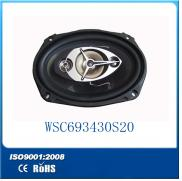 Factory Price Good Quality 6*9  Car  Speaker, car  Manufacturer