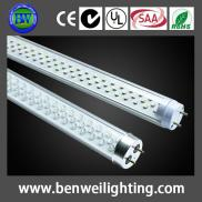 High Quality 1600lm  12w Led Tube  T8 AC85-265V Manufacturer