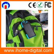 Lower Price  Solar Powered Charger  Mobile Multi F Manufacturer