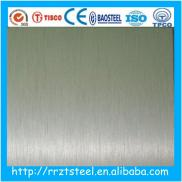 Price Of 5052 Aluminium Sheet For Storage Device O Manufacturer