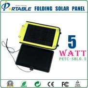 Solar Mobile  Battery  Charger  Charge For  Mobil Manufacturer