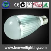 Wholesale Price B22  Gu10  E27 High Power  Led Bul Manufacturer