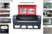 2013 Best Selling ,  Laser Engraving And Cutting M Manufacturer
