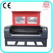 2013 Top Selling ,  100W Co2 Laser  Cutting Machin Manufacturer