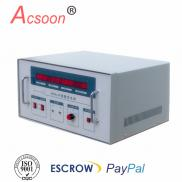 AF400-500VA Single Phase 400hz Static Frequency  C Manufacturer