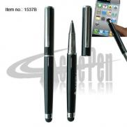 Ball  Pen  And Smartphone  Touch Pen  Manufacturer