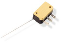 Coin Insertion Switch, Switch Manufacturer