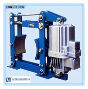 Electro Hydraulic Block Brake Manufacturer