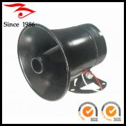 High Power Police  Horn  Speaker Manufacturer