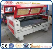 Top Selling , Home Fabric  Laser  Cutting Machine  Manufacturer